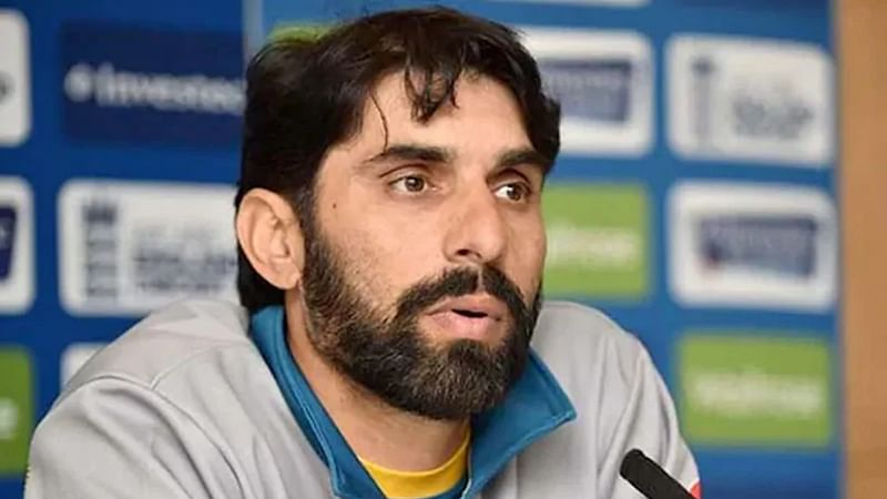 We need to show patience with comeback men: Pakistan coach Misbah ul-Haq on Ahmed Shehzad, Umar Akmal