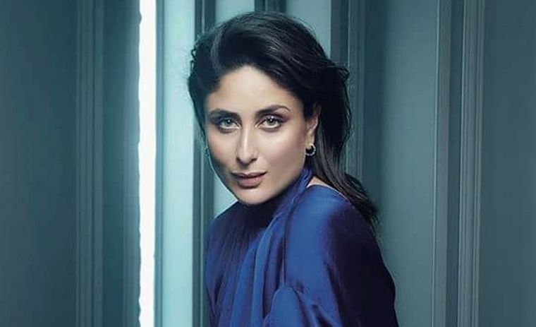 Kareena Kapoor Khan completes two decades in acting, says will continue till the end
