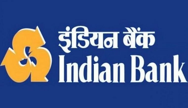 Indian Bank to decide on Allahabad Bank's insurance JV