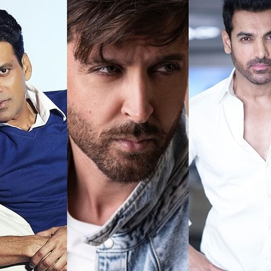Happy James Bond Day: 5 Indian actors perfect for Bond
