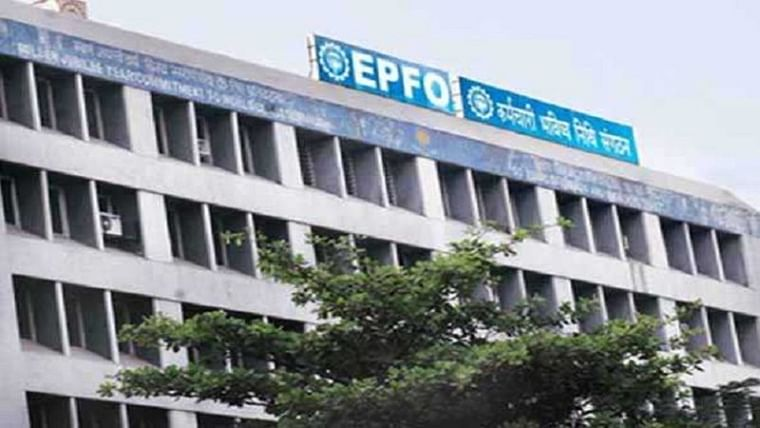 EPFO's net new subscribers grow nearly 20% to 12.37 lakh in February despite pandemic