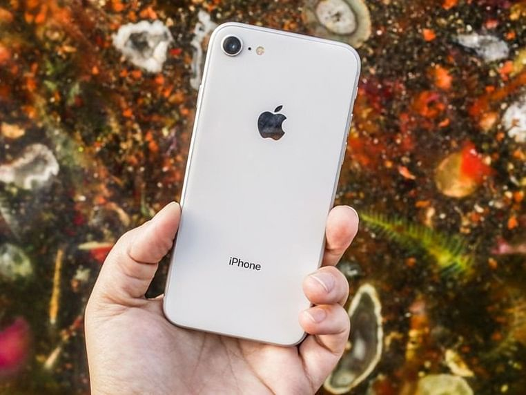 New iPhone SE to further boost Apple's position in post-lockdown India