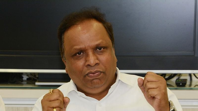 NCP link in PMC scam will soon be exposed
