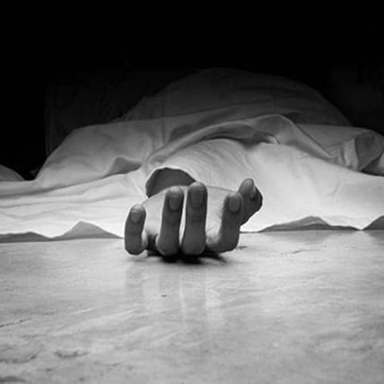 Shocker: London couple planned heinous murder of 11-year-old son in India for Rs 1,36,00,00 cr