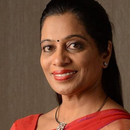 Mira-Bhayandar: BJP rebel Geeta Jain bats her way to victory