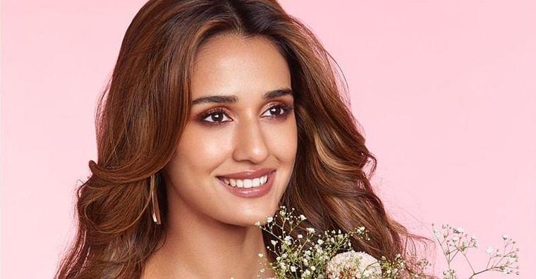 Disha Patani to play 'Punjabi Kudi' in 'Dream Girl' director's next