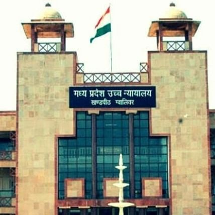 Honey trap case; No further change in SIT, Goswami to remain OIC: HC