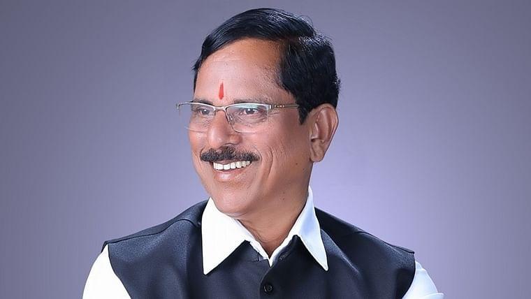 Maharashtra Election 2019 – Bhandup West Assembly Constituency of Mumbai: Shiv Sena's Ramesh Gajanan Korgaonkar wins