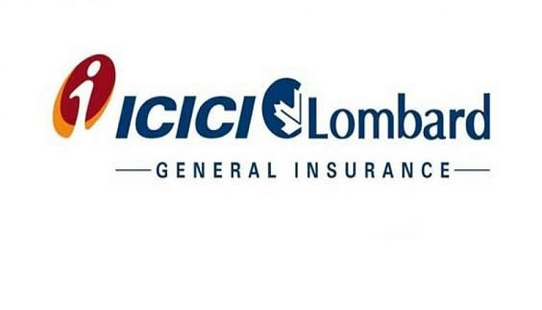 ICICI Lombard asked to pay Rs 3.38 lakh to customer