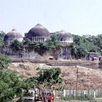 Madhya Pradesh: Elites from Malwa-Nimar took part in Ayodhya movement, say Saffron leaders