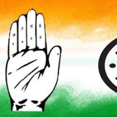 Congress-NCP manifesto postponed, yet again