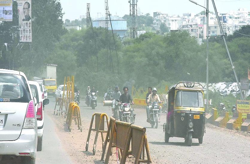 Bhopal: Viral infection causing seasonal flu