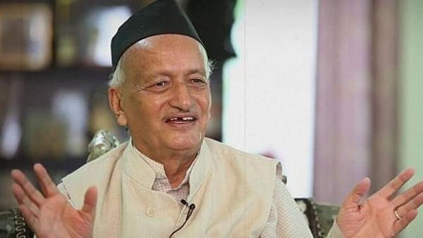 CPI (M) seeks sacking of Maharashtra governor for 'mocking' secularism