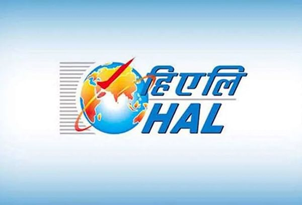 HAL gives over 300 Aerosol boxes to various state govts
