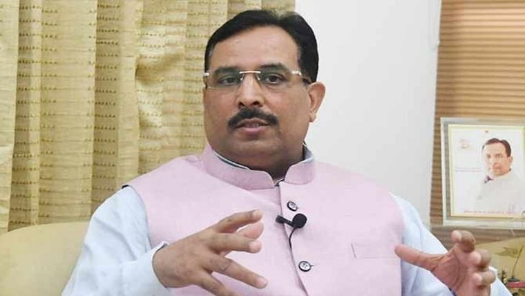 Haryana BJP MLA's wealth increases by Rs 93 crore in past five years: Report