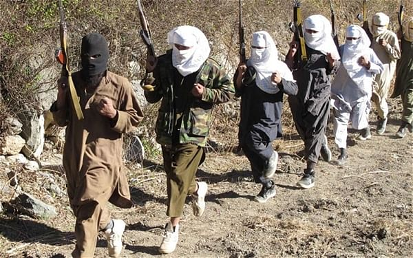 3 Indians released in exchange for Taliban prisoners