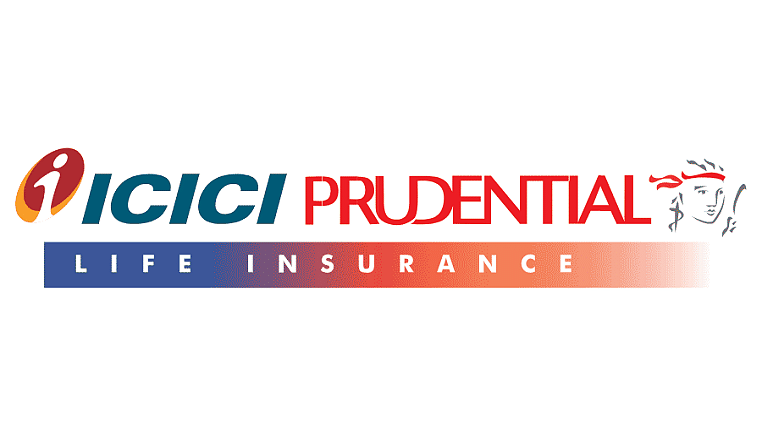 Airtel Payments Bank, ICICI Prudential partnership to offer insurance plans