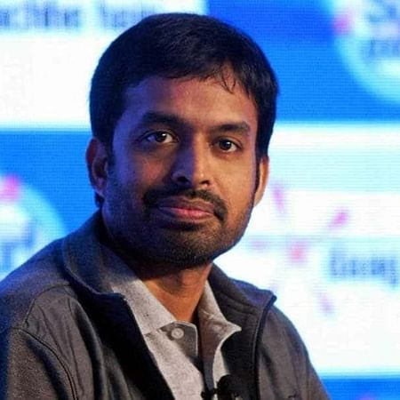 Lack of quality coaches concerns Pullela Gopichand