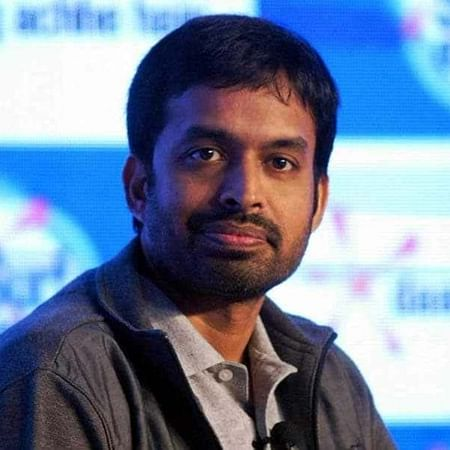 Hope Saina, Srikanth buck up, Sindhu form not a worry: Pullela Gopichand