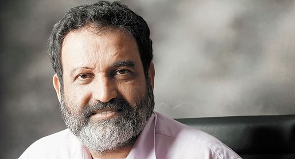 Lockdown restrictions: Allow delayed payment of EMIs for a month, says Mohandas Pai