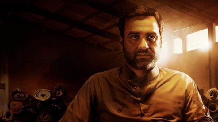 'Mirzapur 2' to premiere on October 23, announces Amazon Prime Video