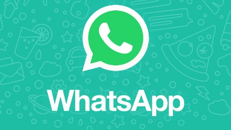 Caution: These WhatsApp practices can put you behind bars