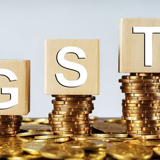 GST Council to review revenue position, compensation cess on Dec 18