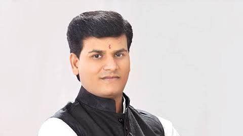Independent MLA Ravi Rana