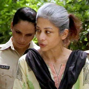Sheena Bora murder case: Indrani Mukerjea refuses to wear convict's uniform, moves court