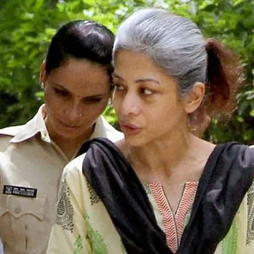 Indrani Mukerjea's medical condition is irreversible, says lawyer