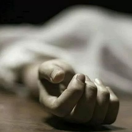 UP: Mother, lover kill 6-year-old daughter to keep relationship under wraps