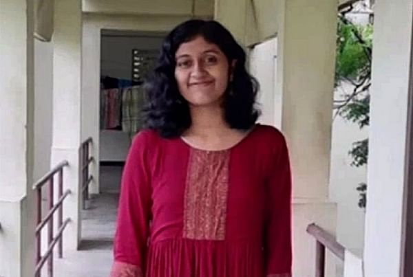 #JusticeforFathimaLatheef: Crime branch to probe IIT Madras student's death