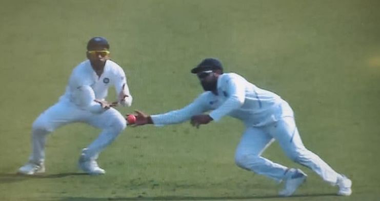 India vs Bangladesh 2nd Test: The best memes on Rohit Sharma stealing Virat Kohli's thunder