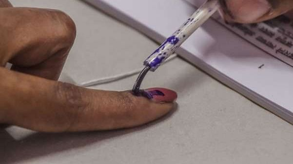 Polling for first phase begins in Jharkhand