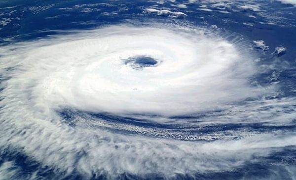 Palghar schools, colleges closed for cyclone Maharashtra