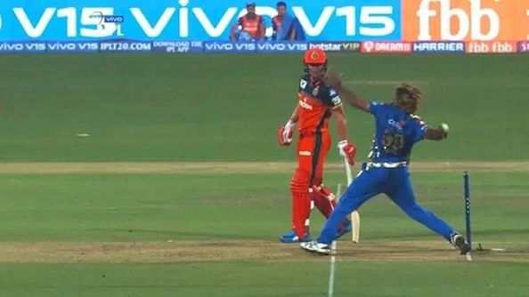 Exclusive 'No Ball Umpire' for IPL