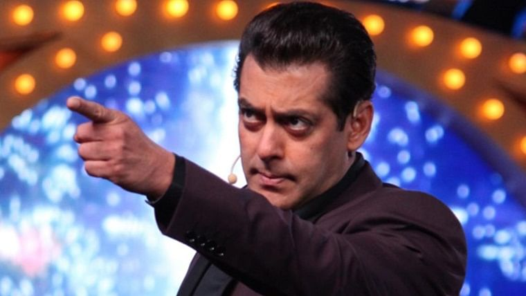 Bigg Boss 13: Salman Khan admits that creative team makes contestants fight with each other
