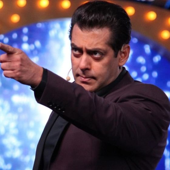 Bigg Boss 13: Salman Khan to quit, Farah Khan to take over