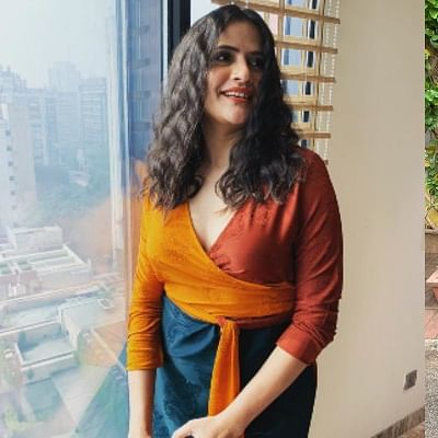 Sona Mohapatra feels 'truly elated' after Tanushree Dutta extends support