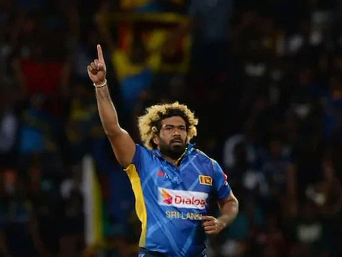 'I am ready to quit': Lanka skipper Lasith Malinga after series loss in India