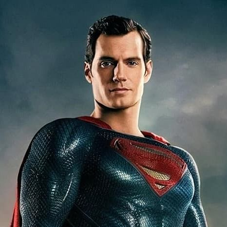'The cape is still in the closet': Henry Cavill in talks to return as Superman