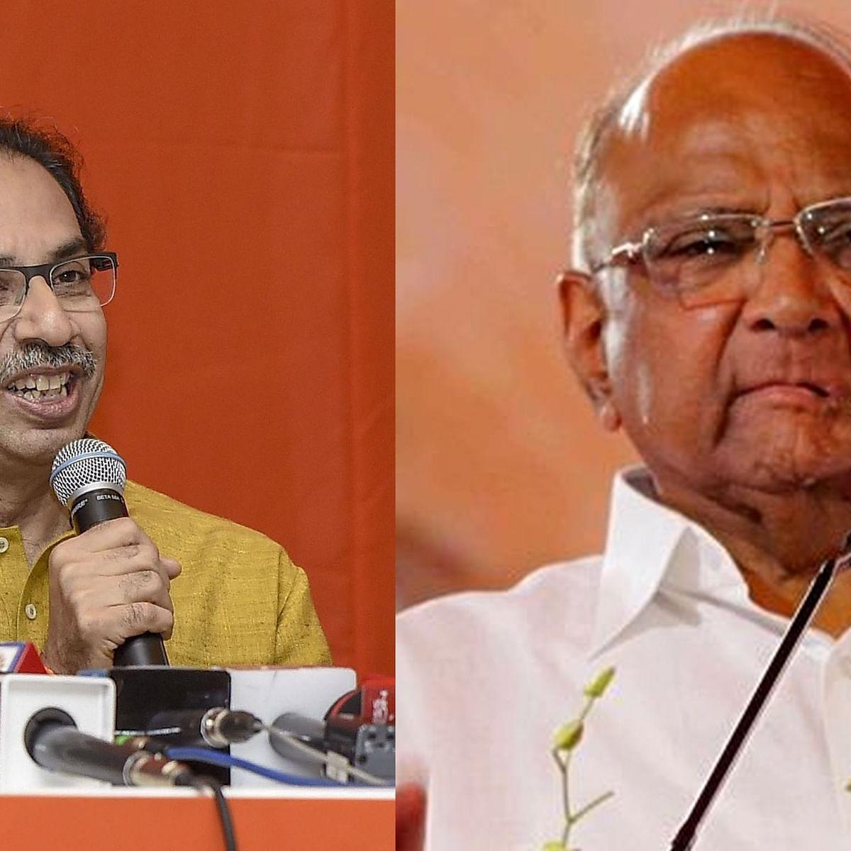 Maha Impasse: How BJP's stupendous success has sown seeds of discontent