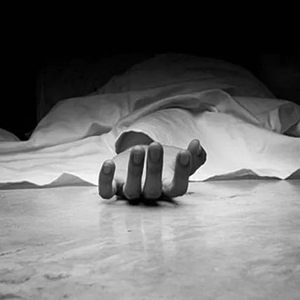 Twitterati furious after young veterinarian raped and burnt in Hyderabad