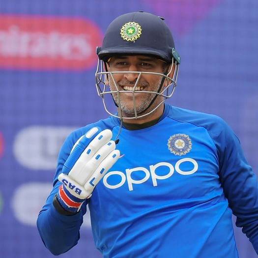 MS Dhoni likely to begin new innings as a commentator