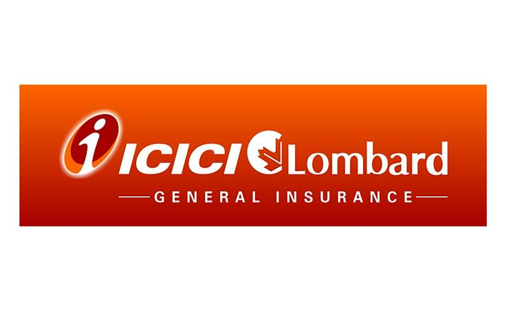 ICICI Lombard, Karur Vysya Bank venture into bancassurance partnership