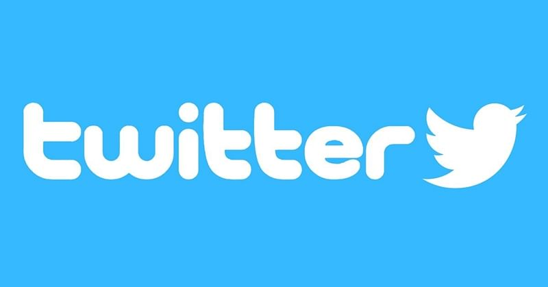 Twitter to delete accounts inactive for over 6 months