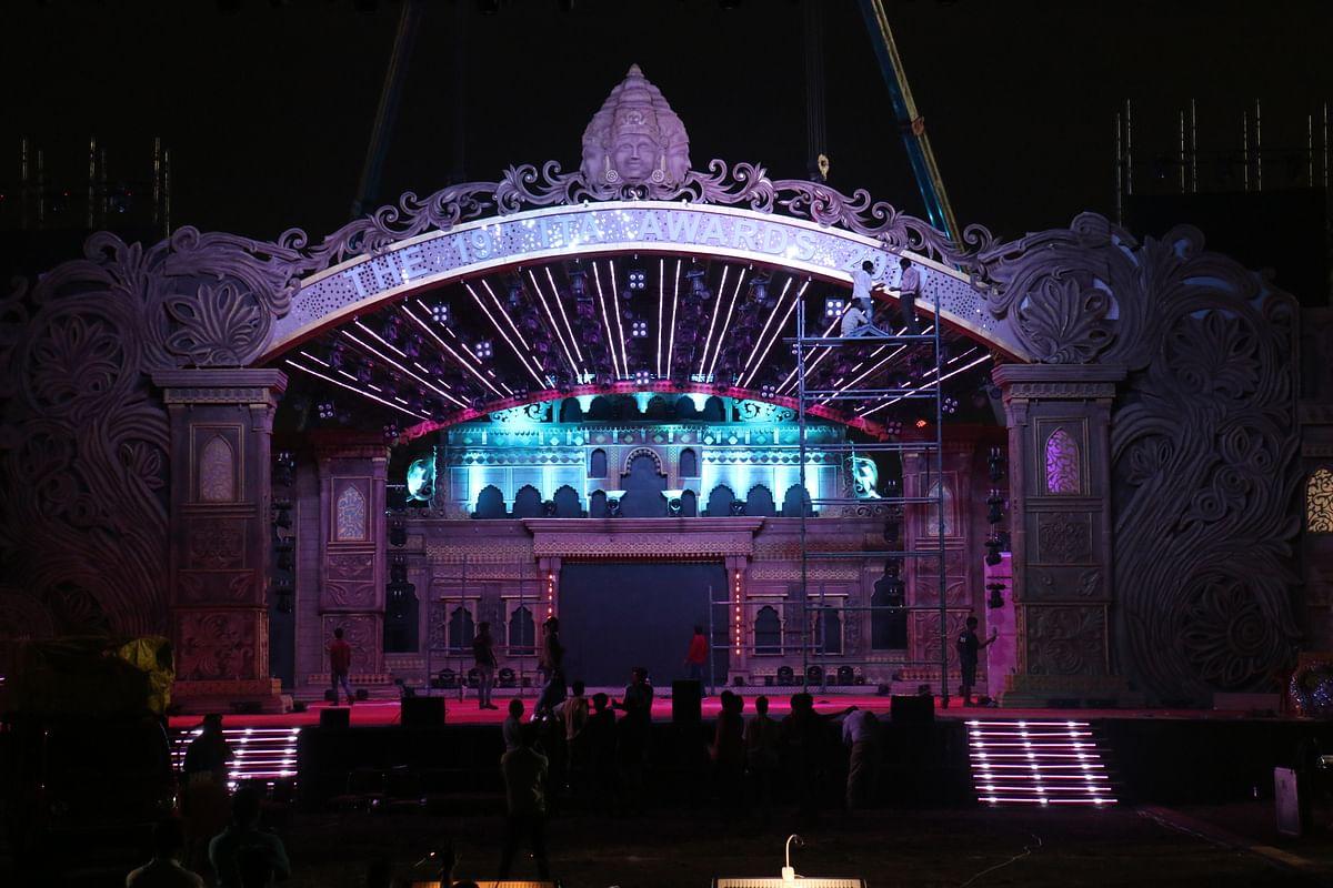 Indore: ITA; Nehru Stadium to be made disposable free zone