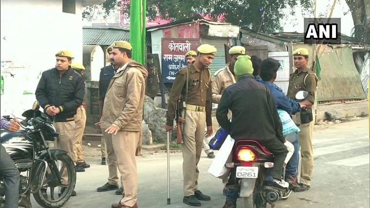 Ayodhya verdict: School, colleges shut in UP, MP, Karnataka, J-K, Delhi; Section 144 imposed