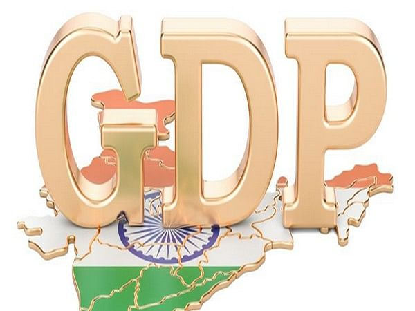 GDP: How long will the free fall last?