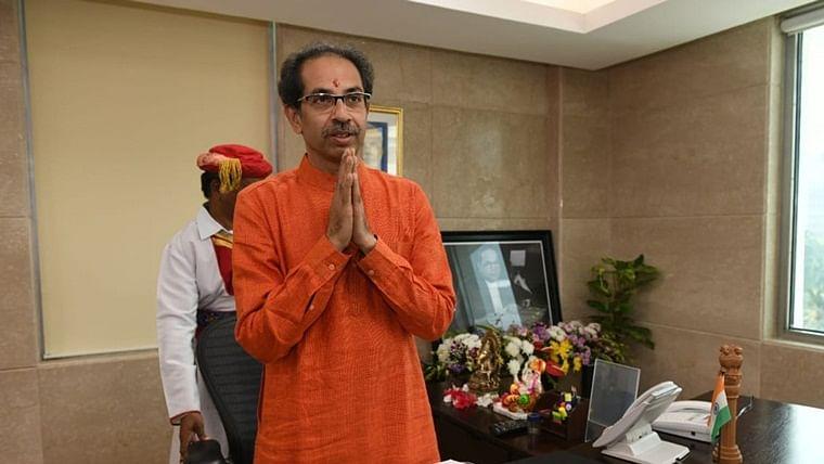 Trust vote: Shiv Sena taking no chances